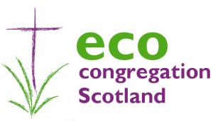 eco congregation Scotland