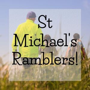 StM Ramblers